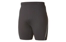 Odlo Men Tights short START black/silver